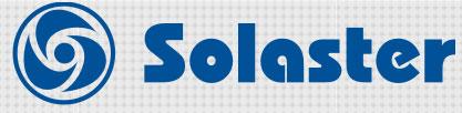 Solaster
